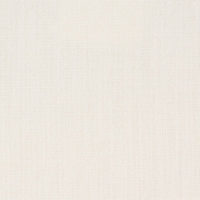 B9116 Pearl Fabric: E42, E24, NEUTRAL TEXTURE, LIGHT KHAKI TEXTURE, WOVEN TEXTURE, SOLID TEXTURE, LIGHT SAND TEXTURE