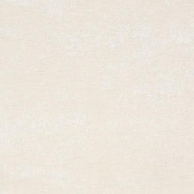 B9117 Ivory Fabric: E24, NEUTRAL TEXTURE, LIGHT KHAKI TEXTURE, WOVEN TEXTURE, SOLID TEXTURE, LIGHT SAND TEXTURE, CHENILLE, MODELED CHENILLE