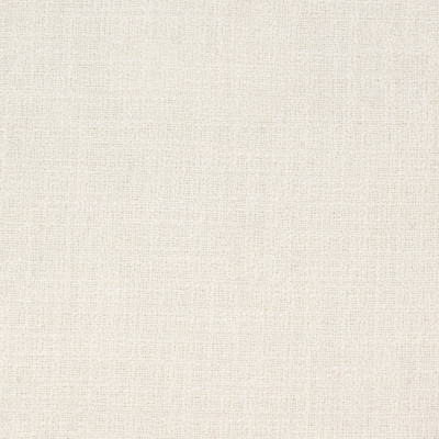 B9118 Moonstone Fabric: E42, E24, NEUTRAL TEXTURE, OFF WHITE TEXTURE, WOVEN TEXTURE, SOLID TEXTURE