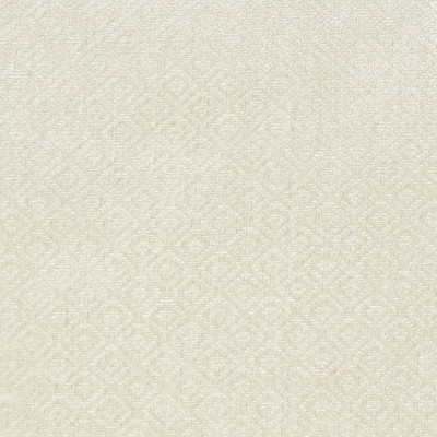 B9120 Flax Fabric: E42, E24, SMALL SCALE DIAMOND, NEUTRAL DIAMOND, VANILLA DIAMOND, FLAX DIAMOND