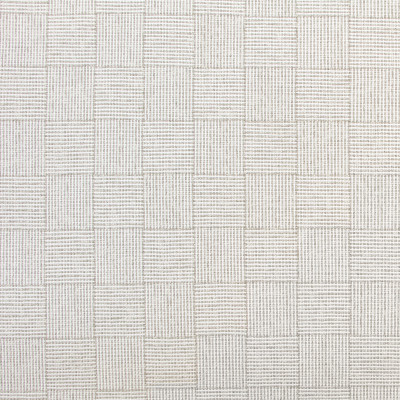 B9122 Marble Fabric: E24, NEUTRAL SQUARE, SQUARE WOVEN, NEUTRAL GEOMETRIC, CHECK, CHECKERS