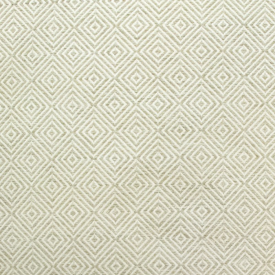 B9125 Toast Fabric: E24, SMALL SCALE DIAMOND, NEUTRAL DIAMOND, VANILLA DIAMOND, FLAX DIAMOND