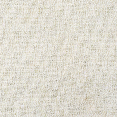 B9126 Off White Fabric: E24, OFF WHITE TEXTURE, NEUTRAL TEXTURE, IVORY TEXTURE, CHUNKY TEXTURE
