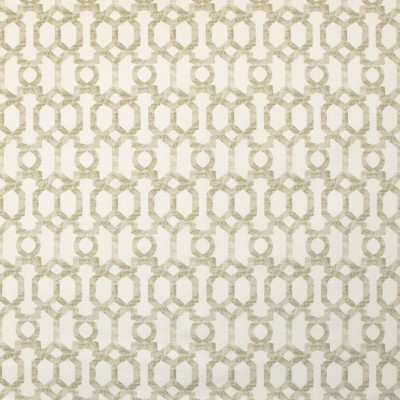 B9127 Taupe Fabric: E24, NEUTRAL LATTICE, TAUPE LATTICE PRINT, COTTON PRINT, GEOMETRIC, PRINT