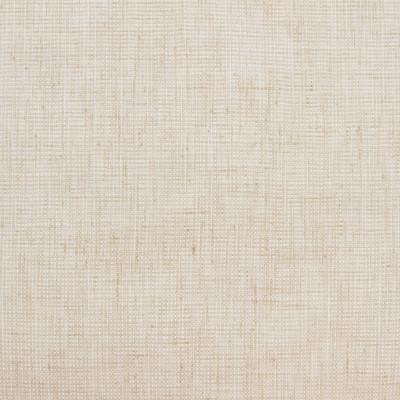 B9129 Papyrus Fabric: E24, NEUTRAL TEXTURE, LIGHT KHAKI TEXTURE, WOVEN TEXTURE, SOLID TEXTURE, LIGHT SAND TEXTURE