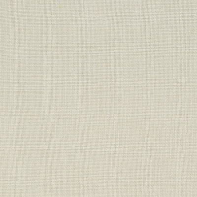 B9131 Pebble Fabric: E42, E24, NEUTRAL TEXTURE, LIGHT KHAKI TEXTURE, WOVEN TEXTURE, SOLID TEXTURE, LIGHT SAND TEXTURE