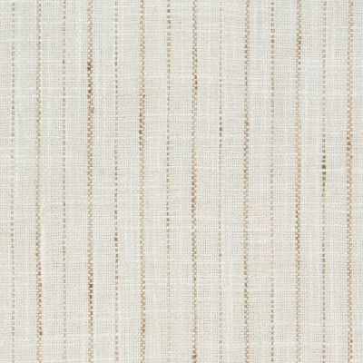 B9132 Wicker Fabric: E24, MINI STRIPE, NATURAL STRIPE, NEUTRAL STRIPE, PIN STRIPE, PINSTRIPE