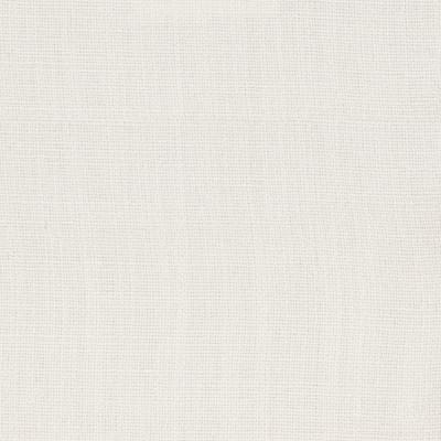 B9136 Snow Fabric: E26, E24, WHITE TEXTURE, CHUNKY TEXTURE, SNOW WHITE TEXTURE,