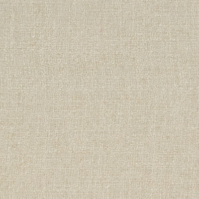 B9138 Hemp Fabric: E42, E24, NEUTRAL TEXTURE, LIGHT KHAKI TEXTURE, WOVEN TEXTURE, SOLID TEXTURE, LIGHT SAND TEXTURE