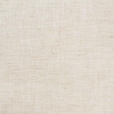 B9139 Parchment Fabric: E24, NEUTRAL TEXTURE, LIGHT KHAKI TEXTURE, WOVEN TEXTURE, SOLID TEXTURE, LIGHT SAND TEXTURE