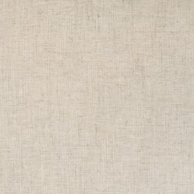 B9141 Muslin Fabric: E24, NEUTRAL TEXTURE, LIGHT KHAKI TEXTURE, WOVEN TEXTURE, SOLID TEXTURE, LIGHT SAND TEXTURE