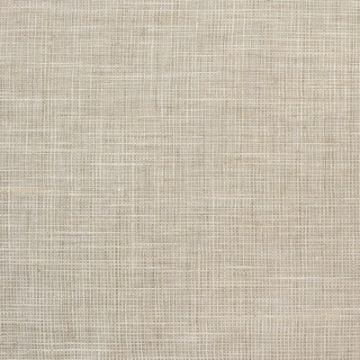B9145 Smoke Fabric: E24, TEXTURE, WOVEN TEXTURE, NEUTRAL TEXTURE, LIGHT TAUPE TEXTURE
