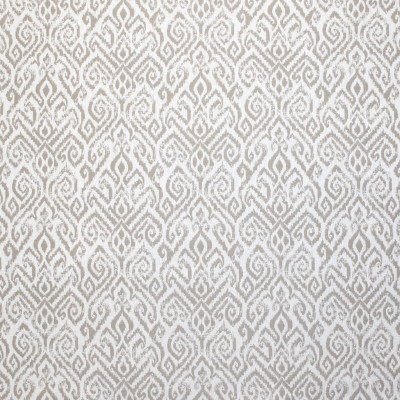 B9146 Pebble Fabric: E24, IKAT, GEOMETRIC IKAT, SOUTHWEST IKAT, GEOMETRIC,