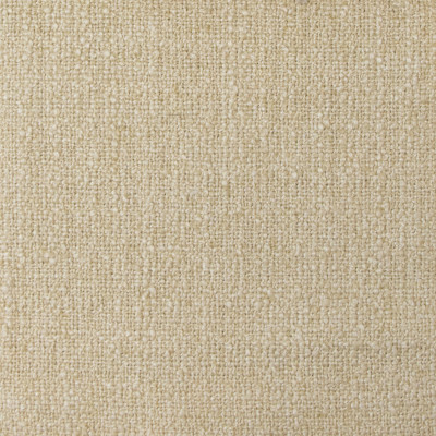 B9147 Sand Fabric: E42, E24, NEUTRAL TEXTURE, LIGHT KHAKI TEXTURE, WOVEN TEXTURE, SOLID TEXTURE, LIGHT SAND TEXTURE