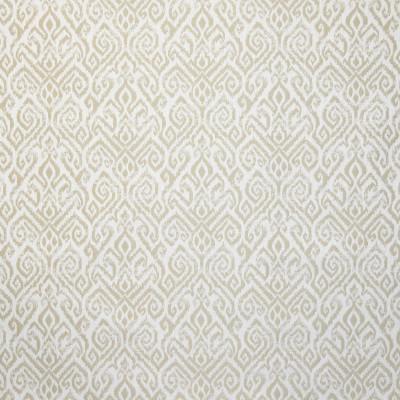 B9149 Foil Fabric: E24, IKAT, GEOMETRIC IKAT, SOUTHWEST IKAT, GEOMETRIC
