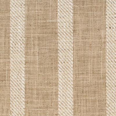 B9150 Burlap Fabric: E24, WOVEN STRIPE, NEUTRAL STRIPE, BURLAP STRIPE
