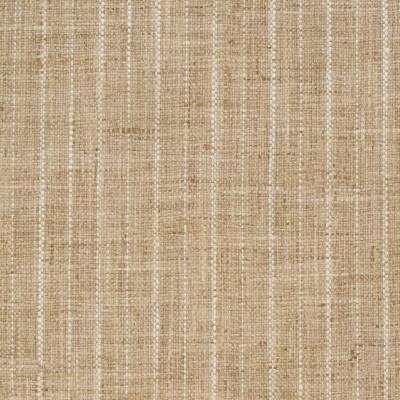 B9152 Coconut Fabric: E24, STRIPE, WOVEN STRIPE, BURLAP STRIPE, WOVEN
