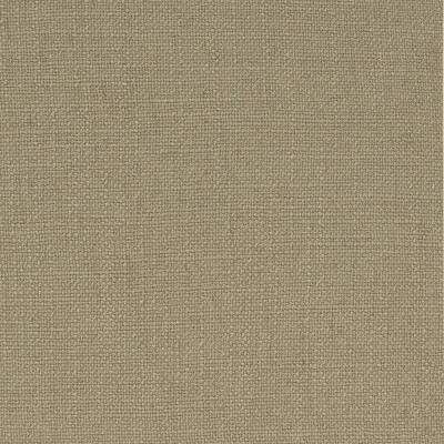 B9153 Parchment Fabric: E42, E24, NEUTRAL TEXTURE, LIGHT KHAKI TEXTURE, WOVEN TEXTURE, SOLID TEXTURE, LIGHT SAND TEXTURE