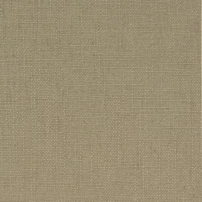 B9153 Parchment Fabric: E24, NEUTRAL TEXTURE, LIGHT KHAKI TEXTURE, WOVEN TEXTURE, SOLID TEXTURE, LIGHT SAND TEXTURE