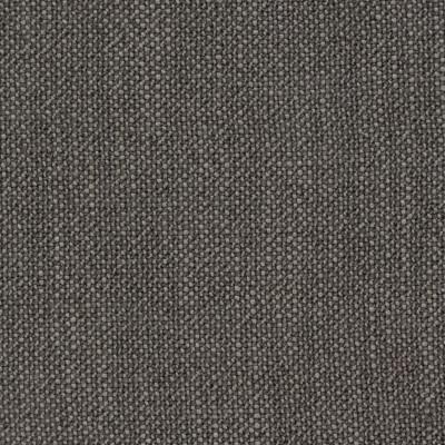 B9161 Teak Fabric: E42, E25, TEXTURE, CHUNKY TEXTURE, WOVEN TEXTURE, TEAK TEXTURE, WOVEN TEXTURE