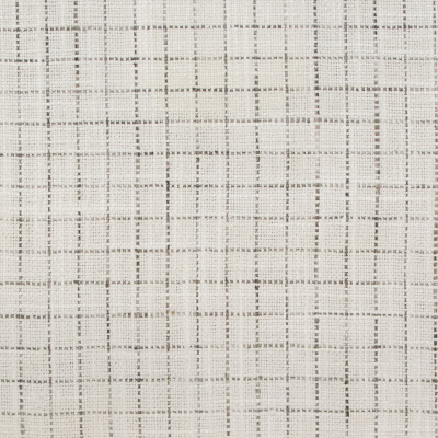 B9164 Pearl Grey Fabric: E25, GRAY CHECK, GREY WOVEN, GREY CHECKER, GRAY CHECKERS, GRAY PLAID, GREY PLAID