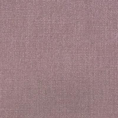 B9167 Dusty Mauve Fabric: E25, MAUVE, DUSTY MAUVE, PURPLE, EGGPLANT, PURPLE TEXTURE, CHUNKY TEXTURE