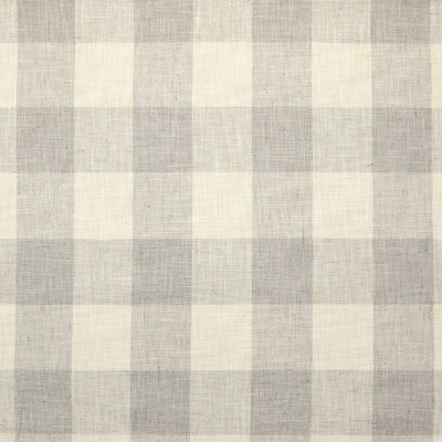 B9168 Moonstone Fabric: E25, LARGE SCALE PLAID, BUFFALO CHECK, LARGE SCALE CHECK