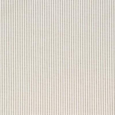 B9169 Birch Fabric: E42, E25, PINSTRIPE, MINI STRIPE, GRAY STRIPE, GRAY THIN STRIPE, GREIGE, GRAY BEIGE STRIPE, GRAY, GREY, BEIGE