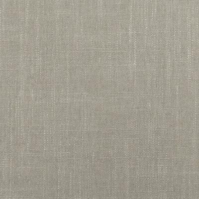 B9171 Sea Breeze Fabric: E25, GRAY TEXTURE, CHUNKY TEXTURE, WOVEN TEXTURE, SOLID TEXTURE,