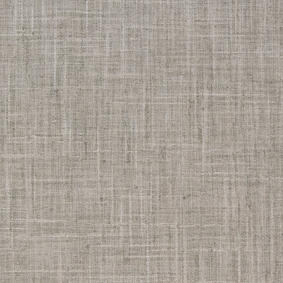 B9173 Zinc Fabric: E25, GRAY TEXTURE, CHUNKY TEXTURE, WOVEN TEXTURE, SOLID TEXTURE,