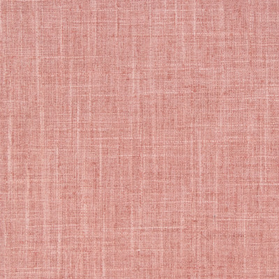 B9179 Blush Fabric: E25, PINK, BLUSH, WOVEN TEXTURE, SOLID PINK, SOLID BLUSH,