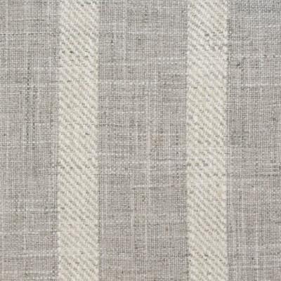 B9181 Pearl Grey Fabric: E25, GRAY STRIPE, GREY STRIPE, MINI STRIPE, THIN STRIPE, GREY STRIPE