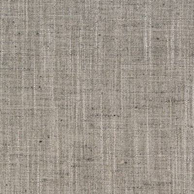 B9183 Granite Fabric: E25, SOLID GRAY, WOVEN GREY, WOVEN GRAY, TEXTURE, WOVEN TEXTURE