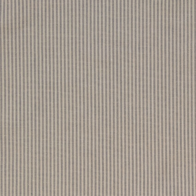 B9185 Dove Fabric: E25, GRAY STRIPE, GREY STRIPE, PINSTRIPE, MINI STRIPE, THIN STRIPE, GRAY STRIPE, CHARCOAL STRIPE