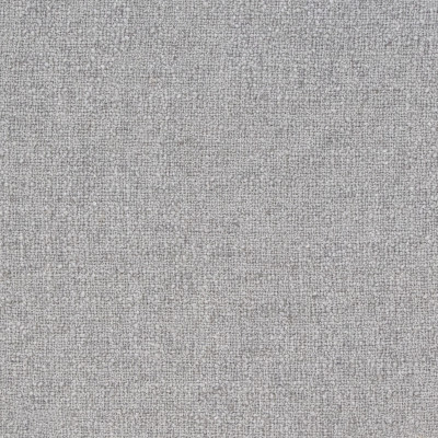 B9187 Light Grey Fabric: E42, E25, SOLID GRAY, WOVEN GREY, WOVEN GRAY, TEXTURE, WOVEN TEXTURE, SOLID GREY, SOLID GRAY