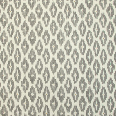 B9188 Dove Fabric: E25, GRAY DIAMOND, GREY DIAMOND, DIAMOND PRINT, LARGE SCALE PRINT, CHAIR SCALE PRINT