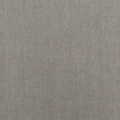 B9190 Ash Fabric: E25, TEXTURE, CHUNKY TEXTURE, WOVEN TEXTURE, TEAK TEXTURE, WOVEN TEXTURE