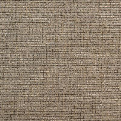 B9191 Mojave Fabric: E25, TEXTURE, CHUNKY TEXTURE, WOVEN TEXTURE, TEAK TEXTURE, WOVEN TEXTURE, MULTICOLORED TEXTURE, MULTI-TEXTURE