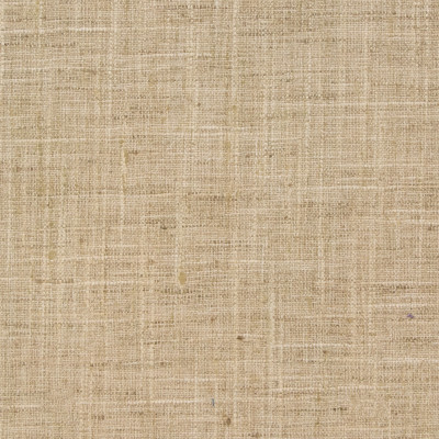 B9192 Linen Fabric: E25, NEUTRAL LINEN, NATURAL LINEN, WOVEN LINEN, FAUX LINEN,