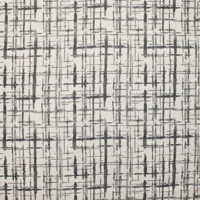 B9200 Gray Fabric: E25, CONTEMPORARY GRAY WOVEN, CONTEMPORARY GREY WOVEN, CHECK, CONTEMPORARY PATTERN