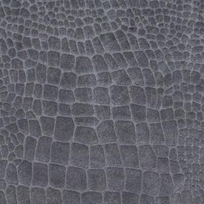 B9201 Anvil Fabric: E25, GRAY WOVEN, GRAY ANIMAL SKIN, GREY ANIMAL SKIN, CROCODILE SKIN, VELVET SKIN