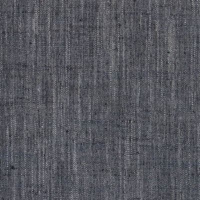 B9202 Carbon Fabric: E25, TEXTURE, CHUNKY TEXTURE, WOVEN TEXTURE, SOLID GREY TEXTURE, SOLID GREY TEXTURE, SOLID GRAY TEXTURE