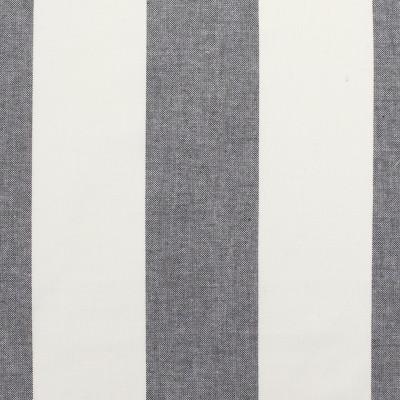 B9203 Black Fabric: E25, BLACK STRIPE, WOVEN STRIPE, BLACK AND NEUTRAL STRIPE, ONYX, MIDNIGHT