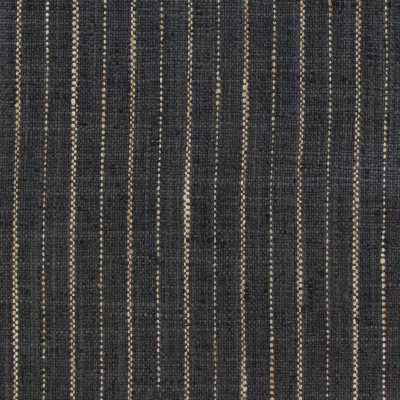 B9206 Pewter Fabric: E25, STRIPE, BLACK STRIPE, CHARCOAL STRIPE, WOVEN STRIPE