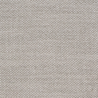 B9215 Fog Fabric: E42, E26, GRAY CHUNKY TEXTURE, GRAY WOVEN TEXTURE, GREY CHUNKY TEXTURE, SOLID GRAY TEXTURE, WOVEN TEXTURE