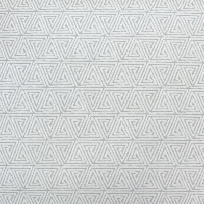 B9218 Silver Fabric: E26, CHAIR SCALE DIAMOND, WOVEN DIAMOND, GEOMETRIC, WOVEN GEOMETRIC