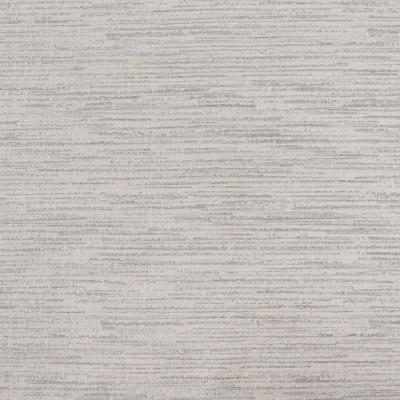 B9219 Steel Fabric: E26, SHIMMERY TEXTURE, WOVEN TEXTURE, STEEL, GRAY, GREY TEXTURE, GRAY TEXTURE