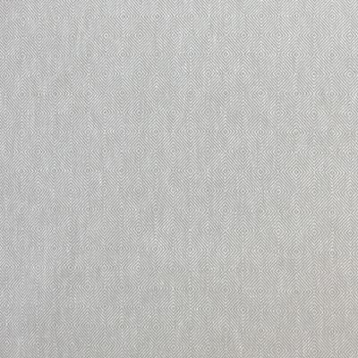 B9221 Taupe Fabric: E26, SMALL SCALE DIAMOND, SMALL SCALE GEOMETRIC, WOVEN DIAMOND, SOLID DIAMOND, CHAIR SCALE DIAMOND