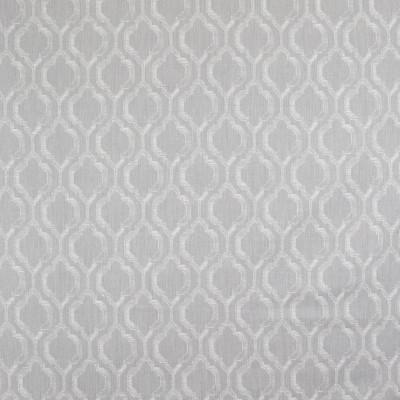 B9222 Pearl Fabric: E26, GRAY LATTICE, GREY LATTICE, GRAY OGEE, GREY OGEE, SILVER OGEE, LIGHT GRAY OGEE, LIGHT GREY OGEE