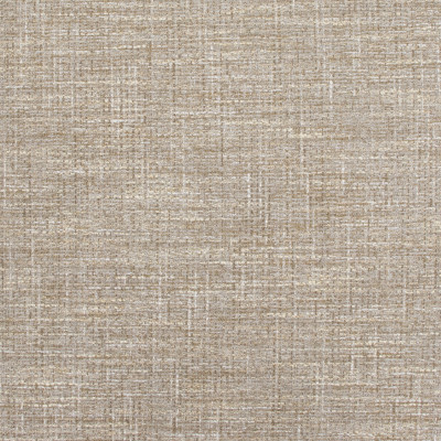B9223 Pebble Fabric: E26, NEUTRAL TEXTURE, WOVEN TEXTURE, SOLID WOVEN TEXTURE, MULTICOLORED TEXTURE, CHUNKY TEXTURE